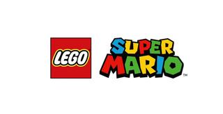 Лего Марио
